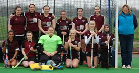 Ladies 6th XI