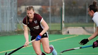 Bedford's Miller sets sights on England call-up