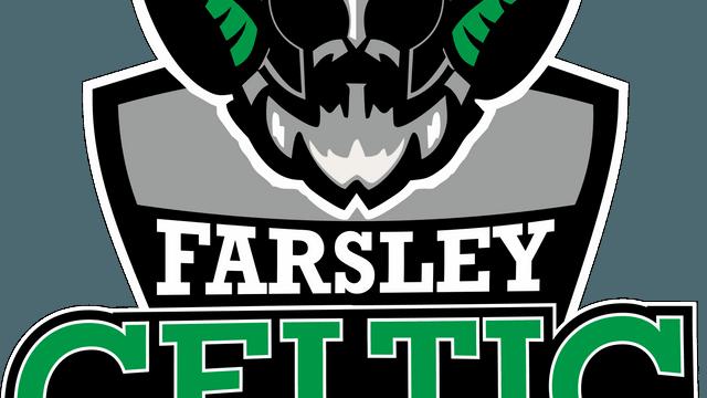 Farsley Celtic Ladies FC