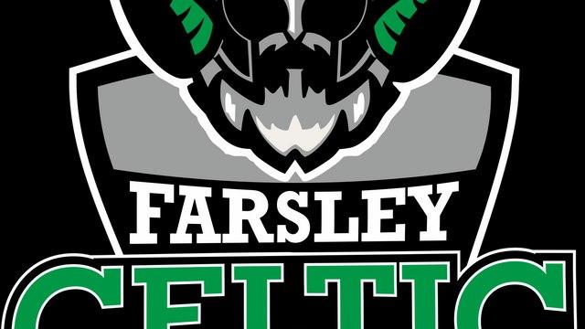 Farsley Celtic Deaf FC