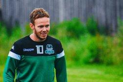 Farsley Get Pre-Season off to Winning Start - Report
