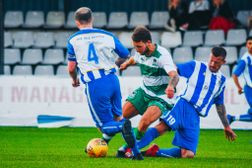 Preview: Brighouse Town vs Farsley Celtic (06/07/19)