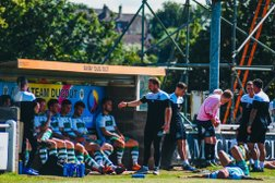 Preview: Thackley AFC vs Farsley Celtic (08/07/19)