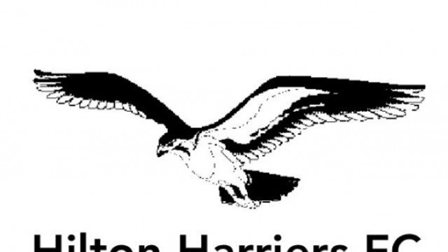 Hilton Harriers Football Forecaster 18th January