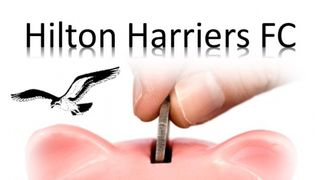 Hilton Harriers FC Fundraising Committee