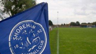 Senior Matchday & Fixtures Secretary Required