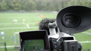 Shoreham FC TV