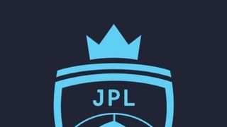 Shoreham FC U14s Junior Premier League push for top 4 finish!