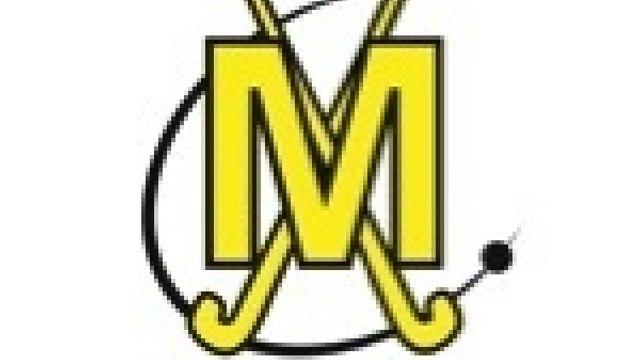 March Town Hockey Club End of Season