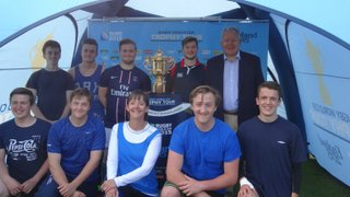 TOUCH RUGBY 2015