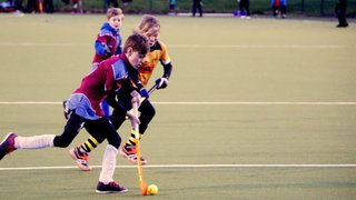 Redditch Worcestershire Tournament Under 10s January 13 2019