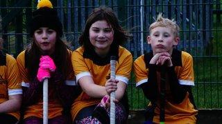 Redditch Worcestershire Tournament Under 12s March 3 2019