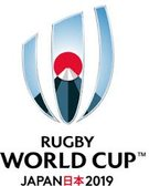 RWC Third-place Play-off