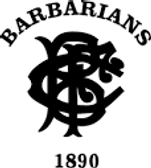 Wales vs Barbarians