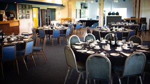 VP Club Luncheon - Basildon RFC