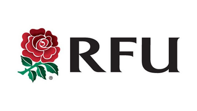 RFU - Community Rugby Activity Suspended