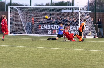 And 3 minutes later Luke Holness heads in the winner from another Casuals free kick