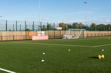 ... and another 3G pitch