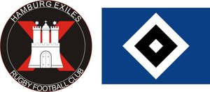 """Exiles announce potential """"spielgemeinschaft"""" with HSV Rugby"""