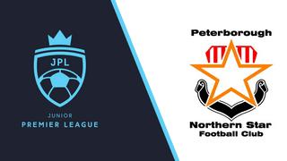 PNSFC join Junior Premier League