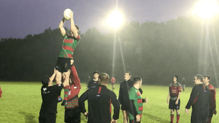 Dunvant Youth travel to Gorseinon looking for opening league win