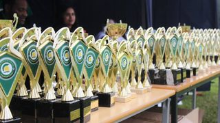 MK Gallactciso Youth Championships 2016