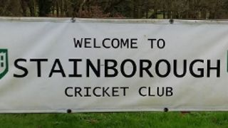 AFC Pogmoor & Stainborough Cricket Club Partnership