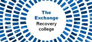 AFC Pogmoor & Exchange Recovery College Partnership