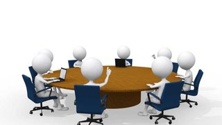 Manager/Committee Meeting