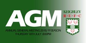 AGM  - Officer & Committee Member Nominations List