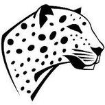 Long Eaton Leopards (U7's)