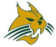 Long Eaton Bobcats (U6's)