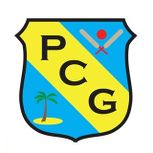 All Team Players PCG