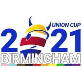 Union Cup 2021