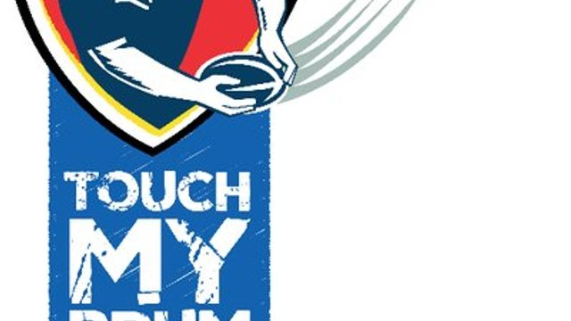 Touch my Brum VII - 17th July 2021