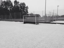 Junior training cancelled. Heavy snow at Towe