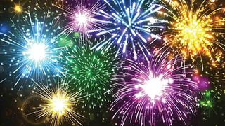 Newport Rugby Club Bonfire  and Fireworks Display Friday  9th of November