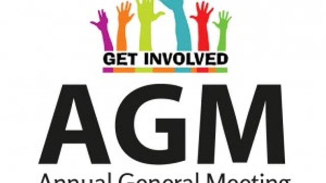 TIMPERLEY SPORTS CLUB LIMITED - 1ST ANNUAL GENERAL MEETING