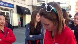 Summer Social 2014 (Richmond)