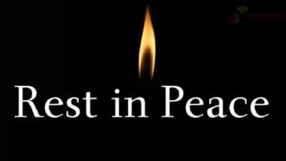 Funeral details of George Morralee and Paul Hourigan