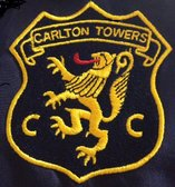 Carlton Towers Cricket & Supporters Club