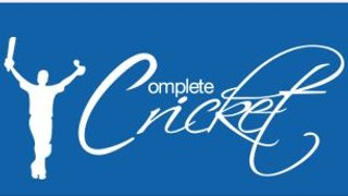 Complete Cricket Offering 1-2-1s this season