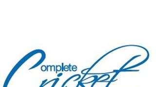 Complete Cricket Winter Programme
