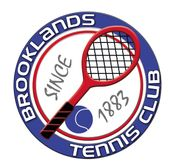 NEW BROOKLANDS TENNIS CLUB ONLINE KIT SHOP NOW OPEN!!