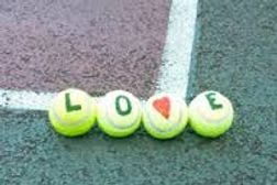 WIMBLEDON TICKETS 2018......YOU NEED TO OPT IN!!!