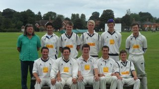 Cranleigh Cricket Club images