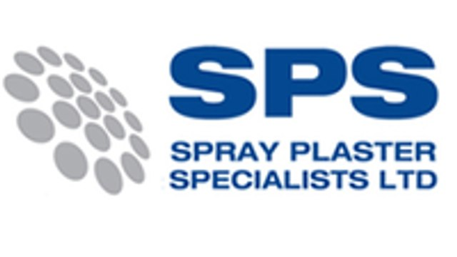 SPS Confirmed as Shirt Sponsor