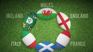 URGENT REMINDER - Six Nations Tickets