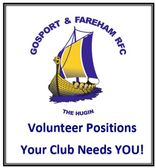 The Senior Side Needs Your Help