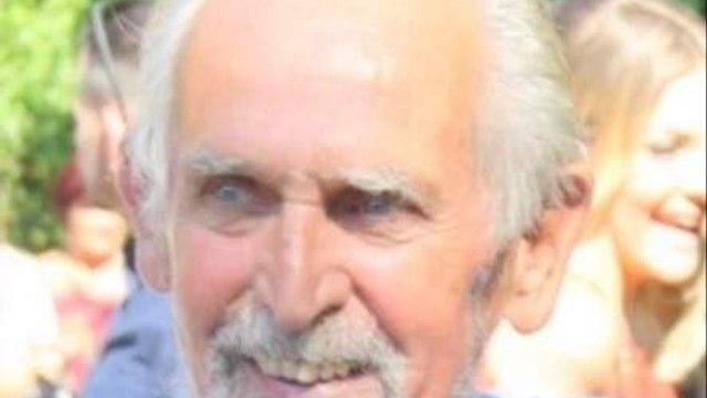 David Lloyd Funeral Details